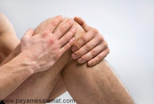 کریپتوس ؛ نشانه ها، علل و روش های درمان و پیشگیری از آن