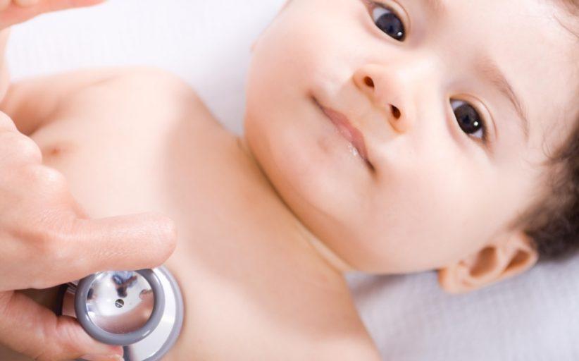 بیماری های قلبی سیانوتیک ؛ علل، نشانه ها، روش های درمان و پیشگیری