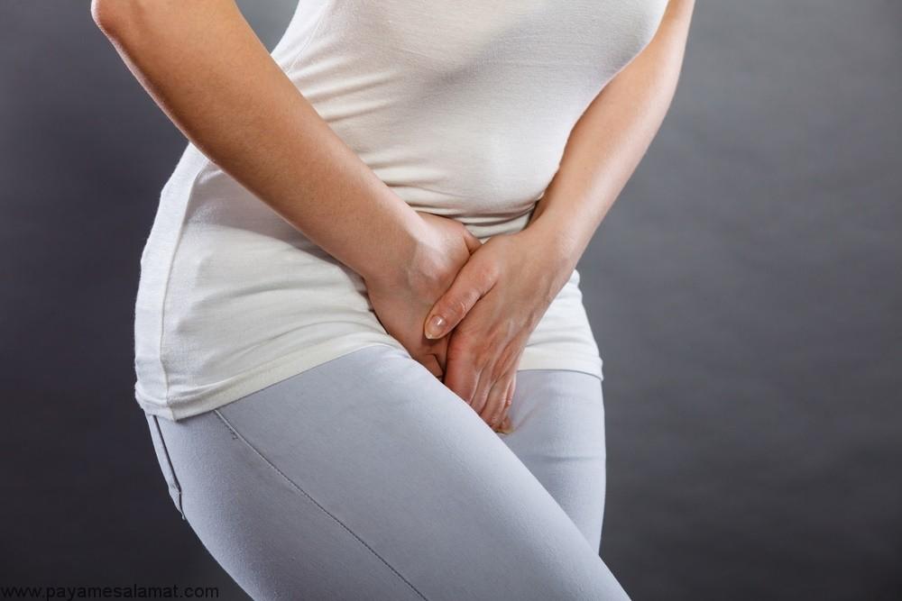 سوزش ادرار (دیسوریا) ؛ نشانه ها، علل و روش های درمان پزشکی و خانگی