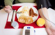 بهترین مواد غذایی برای کنترل دیابت نوع ۲