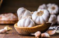 مواد غذایی مفید برای درمان کبد چرب و مواد غذایی مضر برای این بیماری