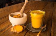 خواص شیر و زردچوبه و نحوه تهیه این نوشیدنی پر از خاصیت