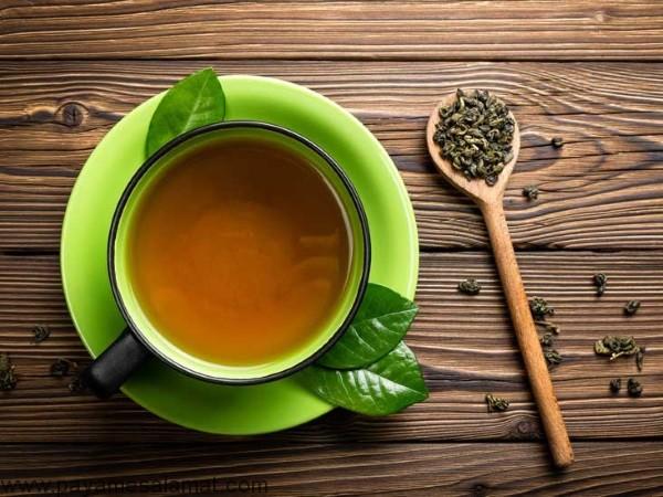 مواد غذایی مفید برای اختلال عاطفی فصلی