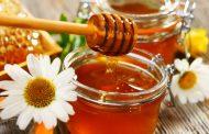 خواص عسل خام، خالص و طبیعی بر اساس شواهد علمی