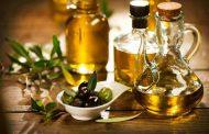 خواص اسید لینولئیک برای تقویت مغز، قلب، پوست و استخوان