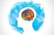 مراقبت از سلامت ذهن و روان در تمام سنین
