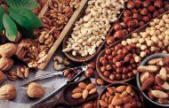 مواد غذایی مفید برای کبد کدامند؟