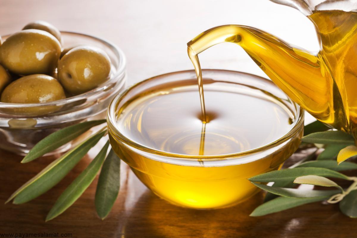 اسید اولئیک ؛ منابع و فواید این اسید چرب برای بدن