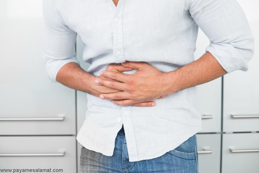 گاسترینوما ؛ نشانه ها، علل، روش های تشخیص و روش های درمان