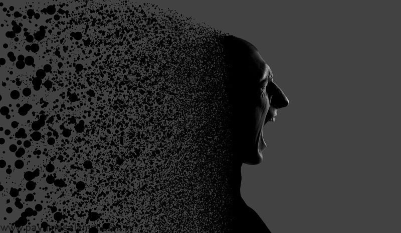 نکات مهم و کاربردی برای پیشگیری از عود اسکیزوفرنی