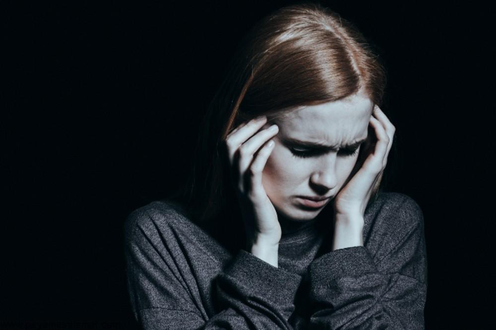 ۴ نکته مهم و کاربردی برای پیشگیری از عود اسکیزوفرنی
