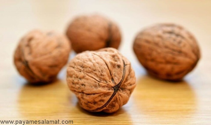 مواد غذایی کاهش دهنده کلسترول خون