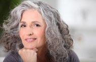 ورزش و رژیم غذایی مناسب برای زنان بالای ۵۰ سال مبتلا به پوکی استخوان