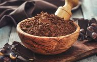 خواص پودر کاکائو و شکلات تلخ بر اساس شواهد علمی اثبات شده