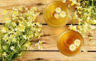 خواص چای بابونه برای بدن بر اساس شواهد علمی