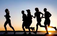 تاثیر ورزش بر روی جوان ماندن بدن