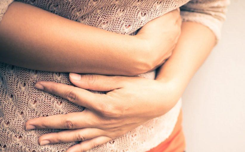 سوء هاضمه عملکردی ؛ علل، نشانه ها، روش های تشخیص و روش های درمان