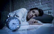 نقش خواب در اختلال دوقطبی چیست؟
