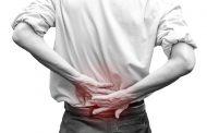 علل درد پایین کمر و روش های تشخیص و درمان آن