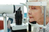 روش های ساده و طبیعی برای جلوگیری از دژنراسیون ماکولا مرتبط با سن