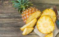 خواص آناناس به همراه مزایای درمانی اثبات شده و ارزش غذایی و کالری آن