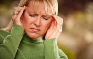 آرتریت تمپورال ؛ نشانه ها، علل، عوامل خطر و روش های درمان