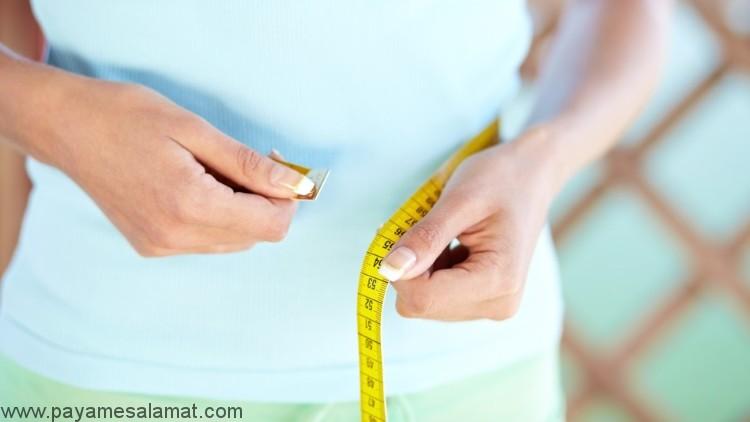 تاثیرات بلند مدت جراحی کاهش وزن بر روی بدن