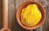 خواص خردل زرد برای حل مشکلات مختلف در بدن