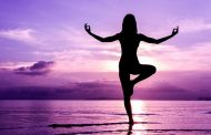 بهترین تمرینات یوگا برای کالری سوزی بیشتر بدن و کاهش وزن