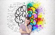 جنبه های مثبت بیش فعالی (ADHD)