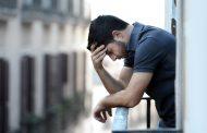واکنش استرسی حاد ؛ نشانه ها، عوامل خطر و روش های درمان