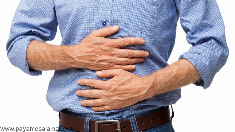 علائم، علل، عوامل خطر، روش های تشخیص و روش های درمان گاستریت آتروفیک
