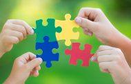 روش های درمان اوتیسم