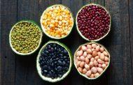 معرفی اسید آمینه های ضروری به همراه کارکرد و علائم کمبود آن ها در بدن