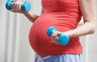مزایای ورزش کردن در دوران بارداری برای مادر و جنین