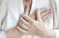 تغییرات فیبروکیستیک پستان علل، علائم، روش های تشخیص و درمان