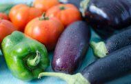 تاثیر مواد غذایی تاجریزی بر روی آرتریت روماتوئید