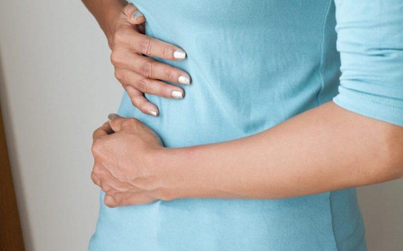 عفونت کیسه صفرا ؛ انواع، نشانه ها، عوارض، علل و روش های درمان