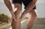 علت مشکلات عضلانی در بدن چیست؟ این مشکلات نشانه چه اختلالاتی در بدن هستند؟