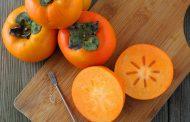 خواص خرمالو برای بدن و ارزش غذایی این میوه پاییزی