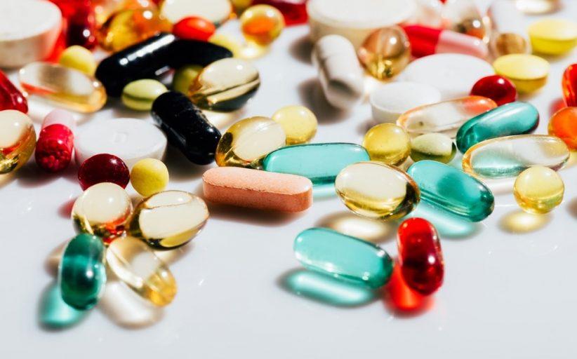 مکمل های مفید برای پوست (ویتامین ها، مواد معدنی و ...)