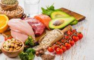 مزایای ویتامین B5 برای بدن