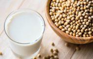 خواص سویا و شیر سویا برای بدن و ارزش غذایی این ماده