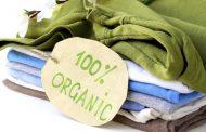 آلرژی به لباس ؛ نشانه ها و روش های درمان آن