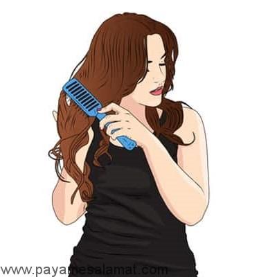 فواید استفاده از روغن زیتون برای پوست و مو