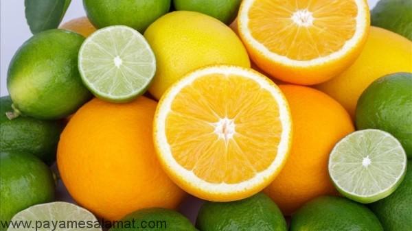 مواد غذایی مفید برای افزایش گردش خون
