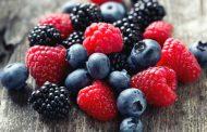 مواد غذایی مفید برای افزایش گردش خون در بدن
