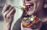 ۱۲ روش ساده برای هضم بهتر غذا در سیستم گوارش