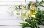 اسانس های گیاهی مفید برای درمان میگرن