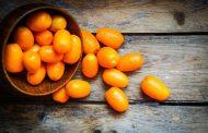 خواص کامکوات برای تقویت سیستم ایمنی و گوارش و ارزش غذایی این میوه